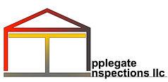 Applegate Inspections Oregon Home Inspector