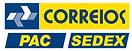 logo Correio PAC SEDEX.png