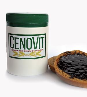 Anúncio CenoVit com pão (3).PNG