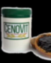 Anúncio_CenoVit_com_pão_6.PNG