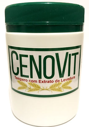 An%C3%BAncio_CenoVit_nova_etiqueta_edite