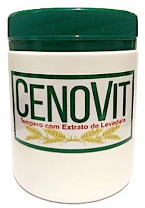 Cenovit-Novo-R%C3%B3tulo-Tranp_edited.jp