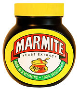 Marmite 2.jpg