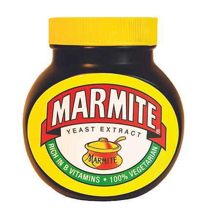 Marmite-Transp.tif