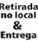 logo RETIRADA e ENTREGA.png