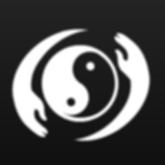 5_White_logo_on_black_1024.jpg
