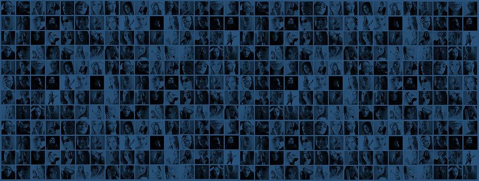 Blue People background 2.jpg