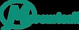 Mercuricall Full Logo.png