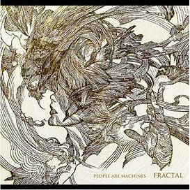 Fractal.png