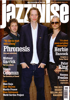 Jazzwise2010.png