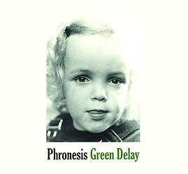 GreenDelay.jpg
