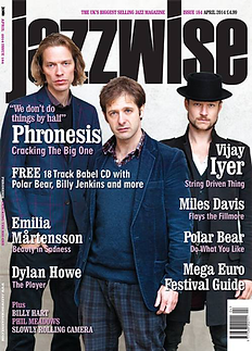 Jazzwise2014.png