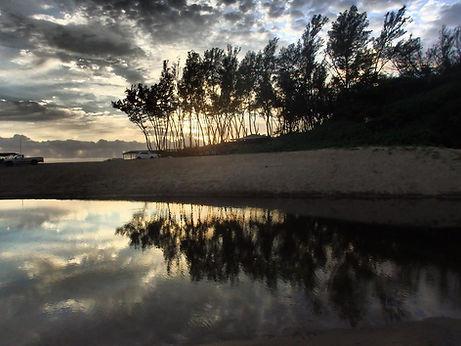 Sodwana beach (1).jpg