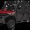 Thumbnail: Polaris Ranger Crew 1000