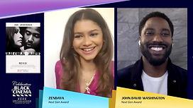 CBC - Zendaya & John David Washington.jpg