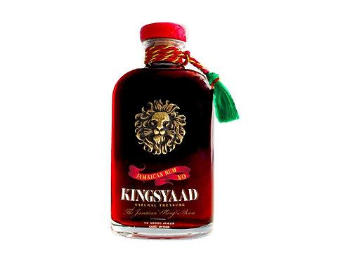 Kingsyaad XO Jamaican Rhum