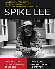 Spike Lee Invite.PNG