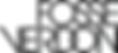 1280px-Fosse-Verdon-Logo.svg.png