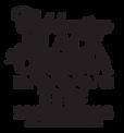 CriticsChoice_CBC_Logo.png