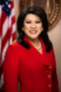 2020 Kimberly Yee Official Photo.jpg