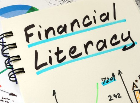 Arizona students must now take a financial literacy class to graduate. Here's why