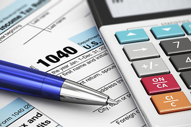 how-income-tax-1000.jpg