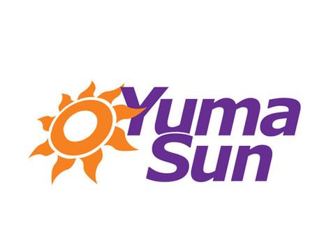 State Treasurer Kimberly Yee Talks First Year Accomplishments, Assisting Yuma