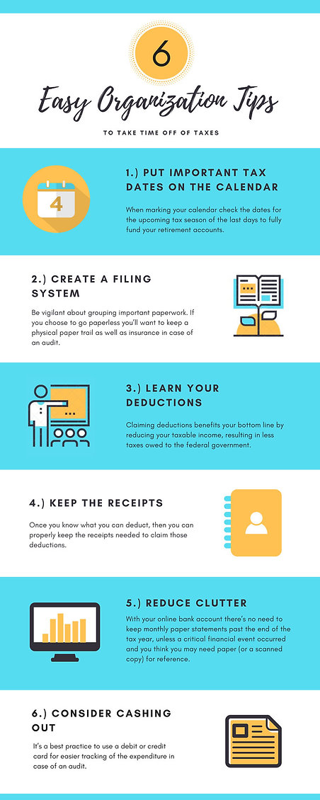 6 organization tips taxes.jpg