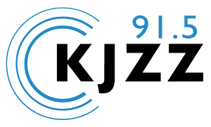 Arizona Treasurer Kimberly Yee: State Has To Take On Issue Of Financial Literacy- KJZZ 91.5 FM