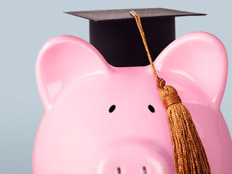 Governor Ducey, Treasurer Yee Celebrate College Savings Month