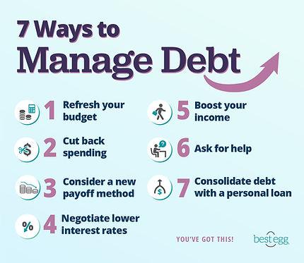 7-ways-to-manage.jpg