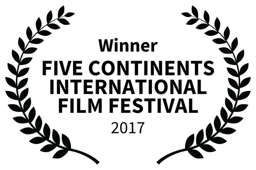 Winner - FIVE CONTINENTS INTERNATIONAL F