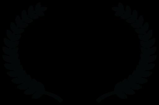 Finalist - GLITTER   Oklahoma LGBTQ Film