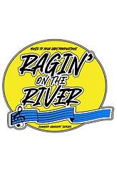 RAGIN ON THE RIVER LOGO.png