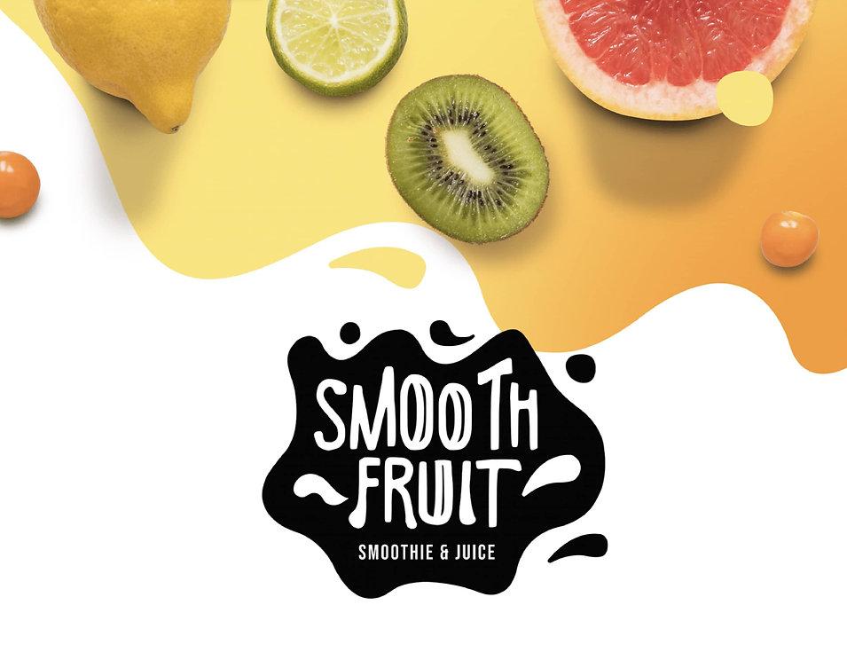 Smooth-Fruit-Logo-And-Banner.jpg
