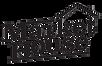 market-house-logo+(2).png