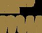 mu_logo-1.png