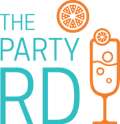 ThePartyRD_logo_rgb.png