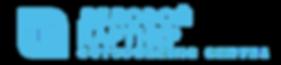 logo_delovoy_partner.png