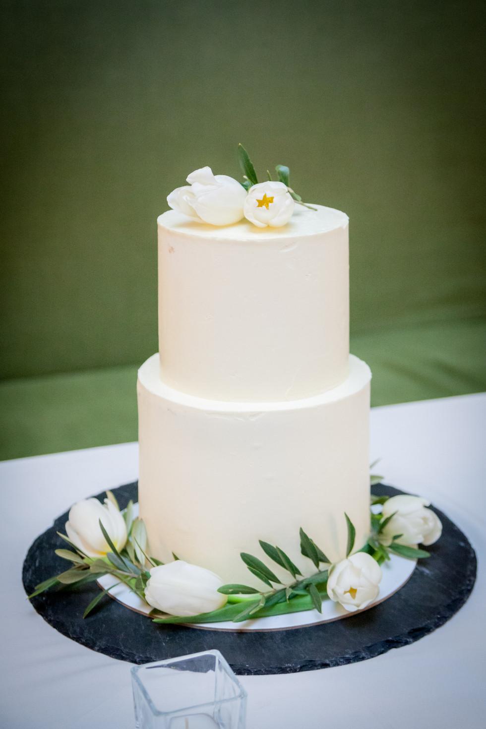 CasamentoSaraMarcosFinal-674.JPG