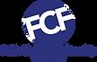 FCFLOGO.png