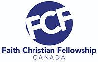 fcf logo google search.jpg