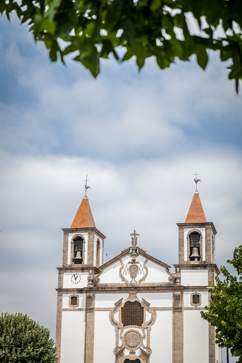 RitaCarlos-Igreja.JPG