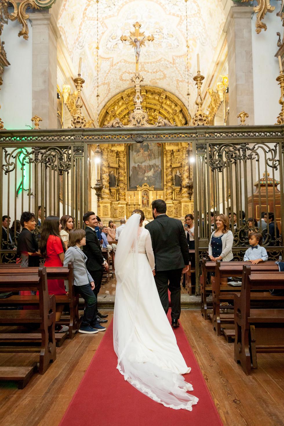 Casamento-AngelaJose-Final (525).JPG