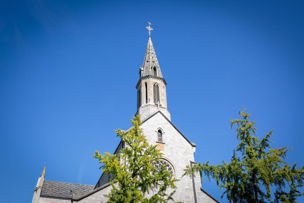 Igreja-5.jpg