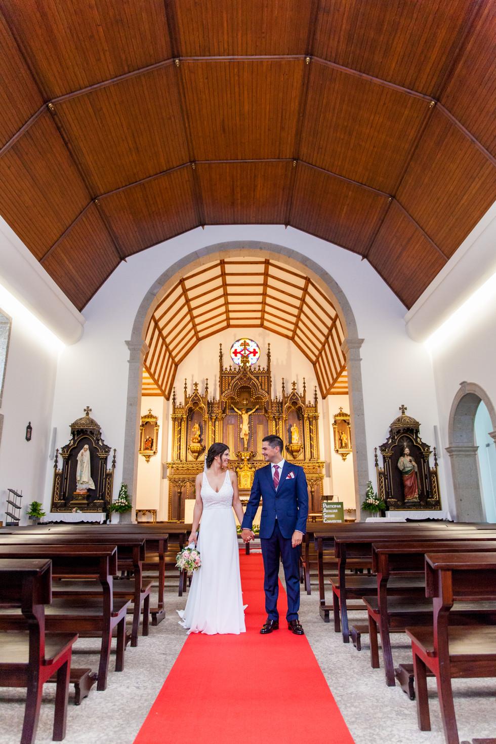 Best-CatarinaRafael-Igreja-47.JPG
