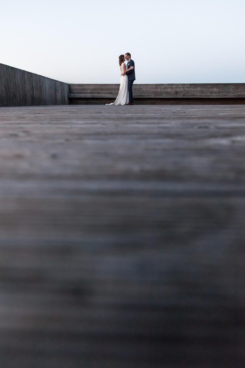 CasamentoSaraMarcosFinal-702.JPG