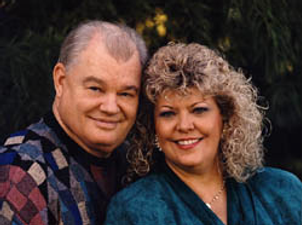 Buddy and Pat Harrison FCF.png