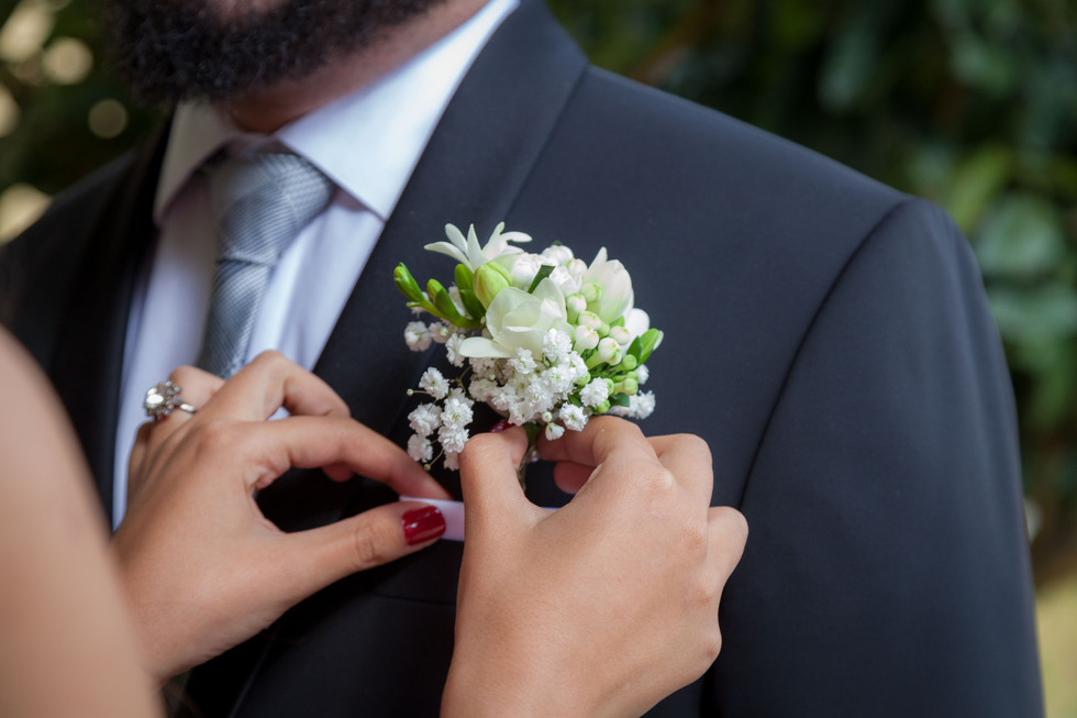 Casamento-AngelaJose-Final (140).JPG