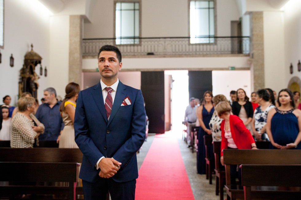 Best-CatarinaRafael-Igreja-9.JPG